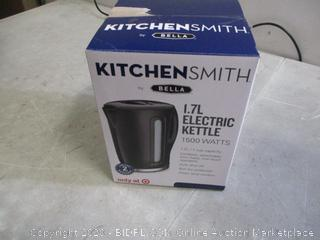 Kitchen Smith Electric Kettle