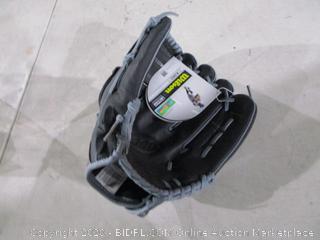 Wilson Glove