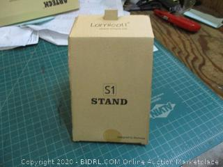 Stand Lamicall