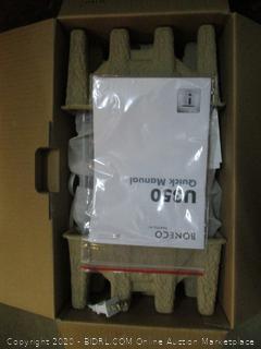 Boneco Ultrasonic Humidifier