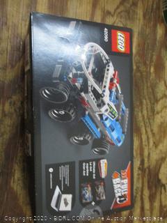 Lego Technic factory sealed