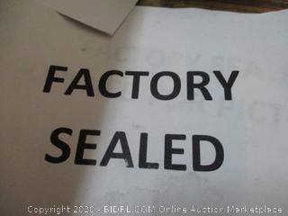 Lego Creator factory sealed