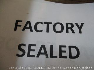Lego Avengers factory Sealed
