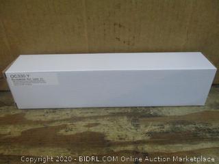 OC330 Y Cartridge