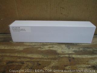 OC330 M Cartridge