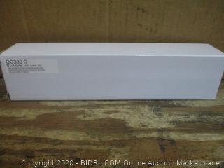OC330 C Cartridge