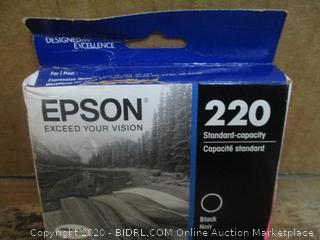 Epson 220