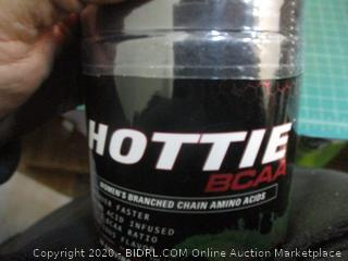 Hottie BCAA