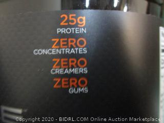Rule 1 Protein