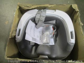 Ingenuity Baby Car seat base