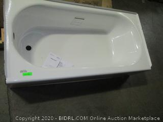 American Standard Americast Tub
