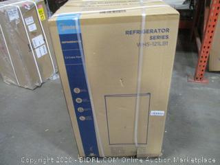 Midea 3.3 Cubic Feet Refrigerator