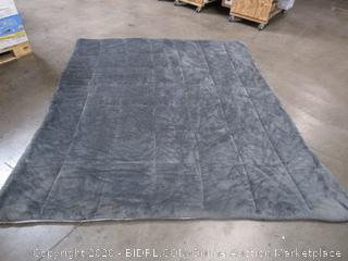 Big Weighted Blanket