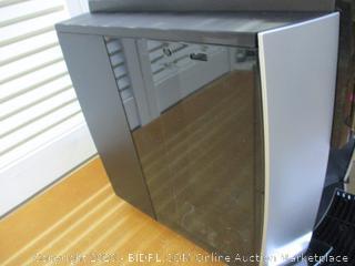 Jura 15070 E6 Automatic Coffee Center Platinum (Retail $1600)