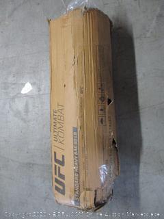 UFC Heavy Bag 80 LB