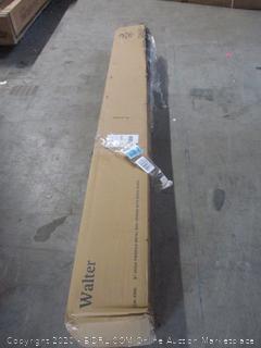 "Zinus Walter 9"" box spring"
