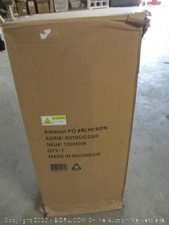 Olee Sleep 13 Inch Galaxy Hybrid Gel (See Pictures)
