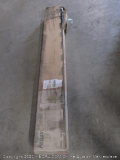 Zinus Arnay Queen Platform Bed