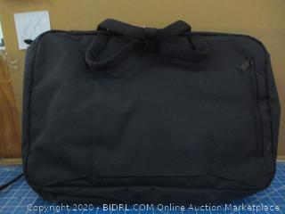 Bowen Bag