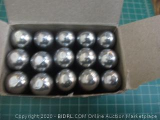Crosman Powerlet 12g Cartridges See Pictures