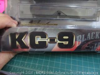 KC-9 Soft Air Gun