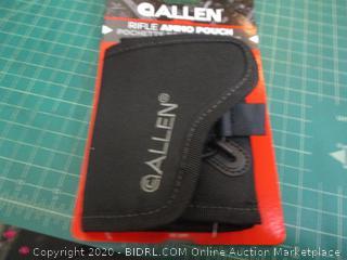 Gallen Rifle Ammo Pouch