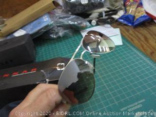 Gunnar Computer Eyewear  sunglasses