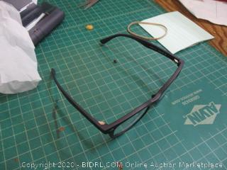 Life Arb Eyewear