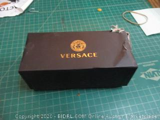 Versace eyewear