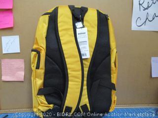 Redskins Backpack