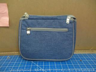 Denuoniss Bag
