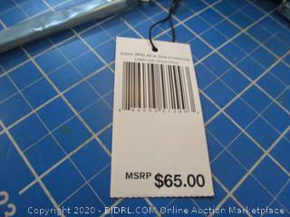 Vera Bradley Hand Bag MSRP $65.00