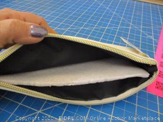 Design Works Ink Hand bag