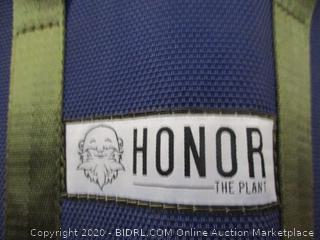 Honor Bag