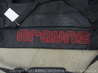 grayne Bag