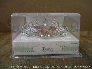 Tiara DiaDeme