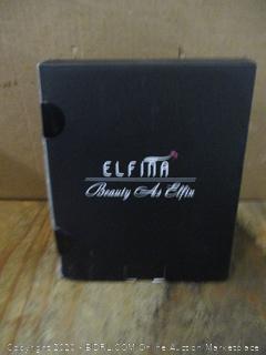 Elfina Mag...on Square