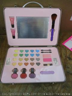Girls Make Up Kit