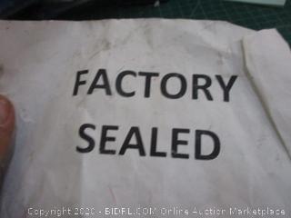 PS4 Destiny Factory Sealed