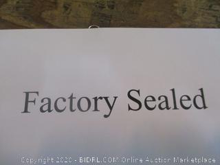 Ceramic Root Straightener Factory Sealed