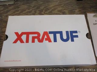 Xtratuf  14