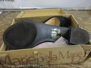 Bella Marie size 8