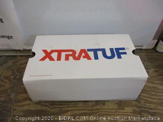 Xtratuf  M10.5