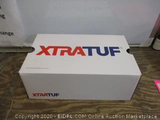 Xtratuf  7.5