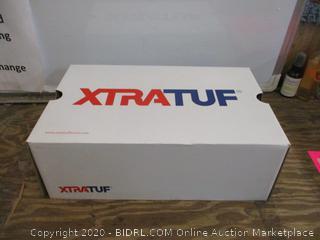 Xtratuf  12