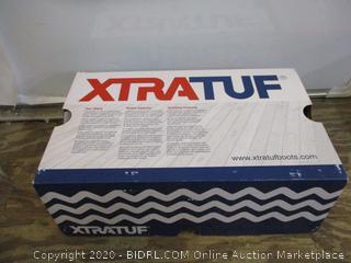 Xtratuf  W6