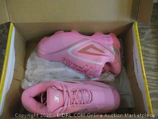 rookie Elite Youth 4.5 Pink