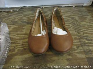 womens Shoes  6.5