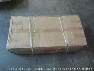 Folding Chairs (Box Damage)