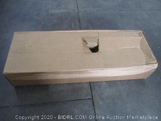 Yamaha Portable Piano (Box Damage)